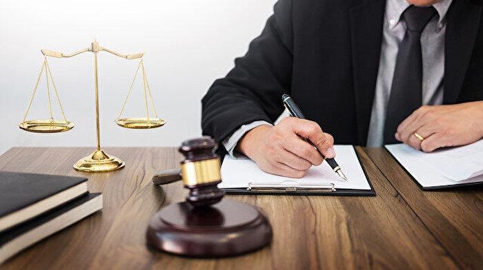 2 yıllık Adalet bölümü mezunları Hukuk bölümünü tercih edebilir mi?