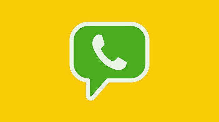 WhatsApp, şifreli sohbetlere erişim sağlama konusunda hükümetlerin baskısı altında!
