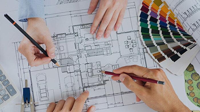 DGS ile Mimarlık bölümüne yerleşmek mümkün
