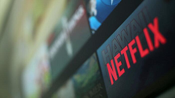 Netflix yozlaşması: 'Eşcinsel içerikler ve çocukların durumu'