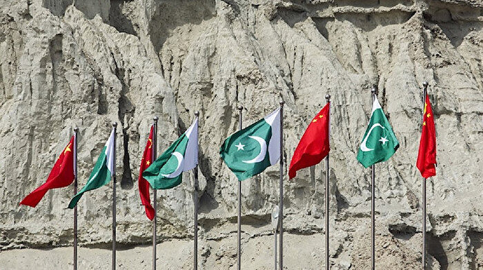 Pakistan-Hindistan arasındaki 'Keşmir' gerilimine dair Çin ne düşünüyor?