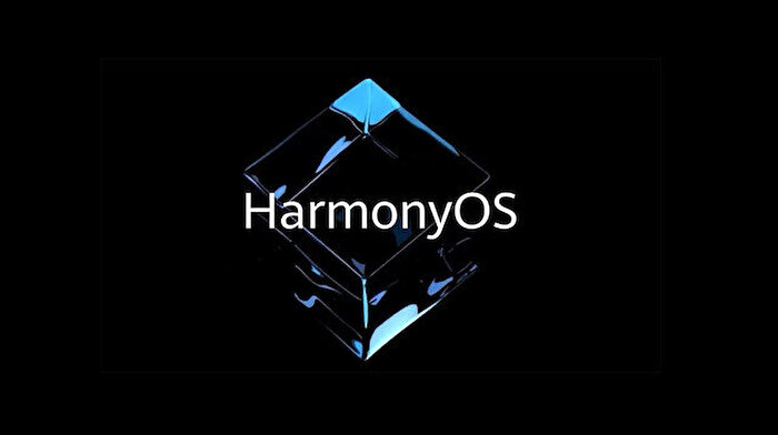 Huawei HarmonyOS: Bilinen tüm detaylar!