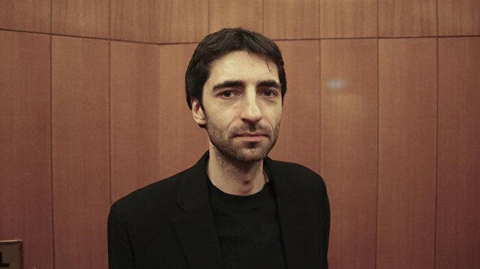 Ünlü Piyanist Evgeny Grinko: Türk seyircisini çok seviyorum