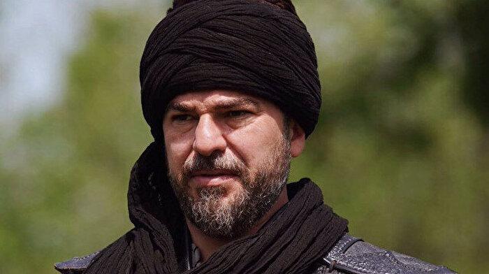 Engin Altan Düzyatan'ın yeni dizisinden alacağı ücret belli oldu
