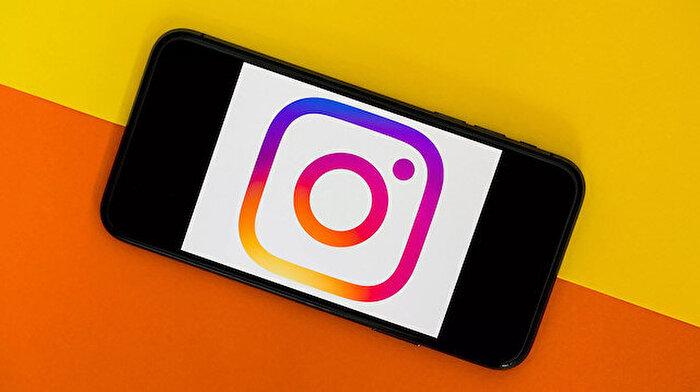 Sosyal medya yönetimi: Instagram hesap analizi için 6 önemli araç!