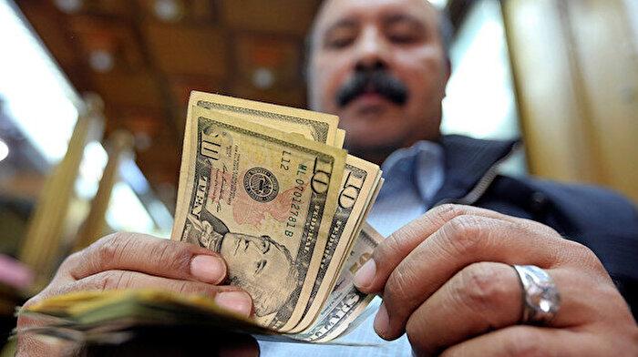 Kısa süreliğine 6,40 seviyesine dayanan dolar/TL'nin yükselişi nasıl gerçekleşti?