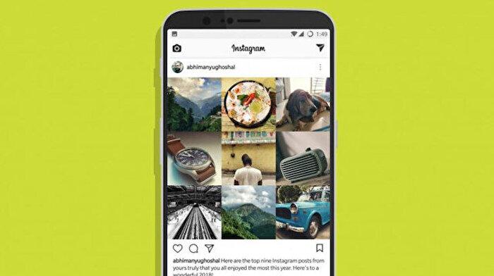 Instagram'dan yakın arkadaşlar için yeni mesajlaşma uygulaması: Threads!