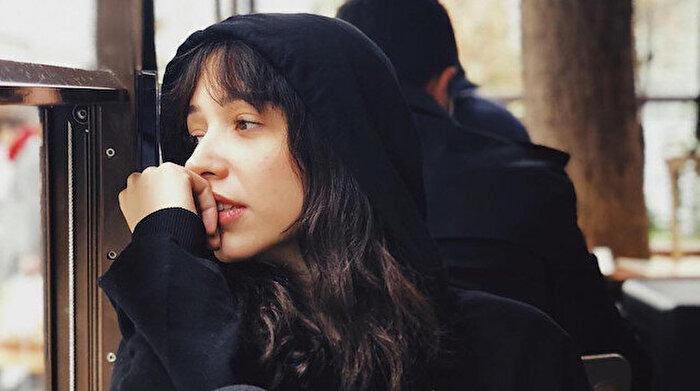 Ünlü isimler Zeynep Bastık'a destek olacak: Konser gelirleri Emine Bulut'un kızına bağışlanacak