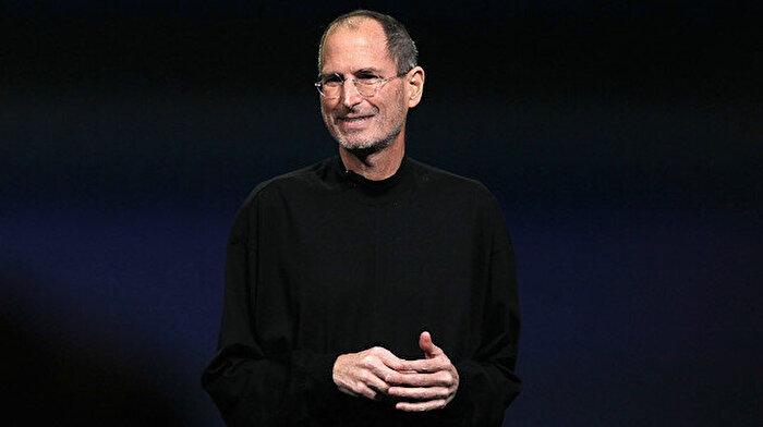 Komplo teorisi: 'Steve Jobs yaşıyor mu?'