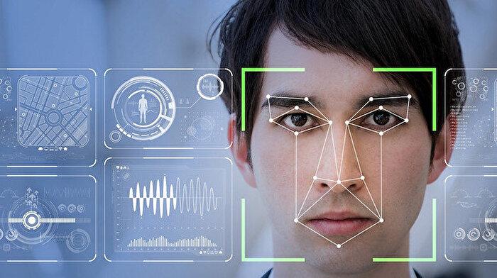Güvenli mi: 'Yüz tanıma teknolojisinde mahremiyet tartışması!'