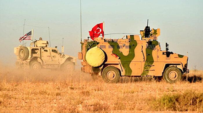 ABD'li iki komutan Türkiye'ye geliyor