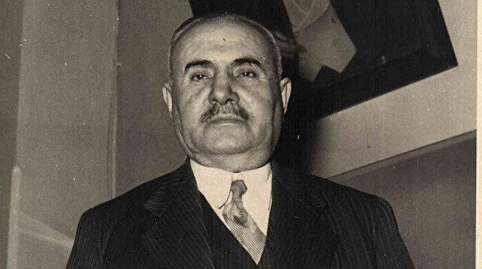 Nuri Demirağ'ın torunu, TEKNOFEST'te dedesinin uçağını deneyimledi