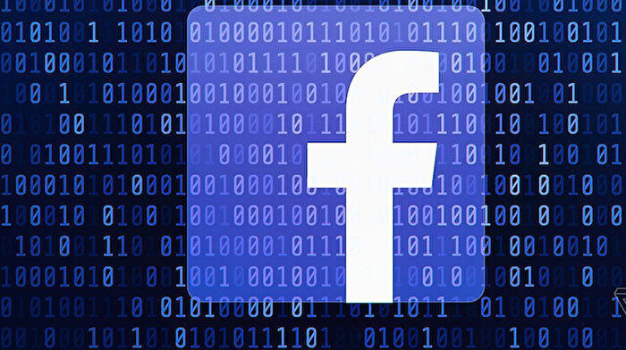 Türkiye'den kullanıcılar da etkilenmişti: Facebook'a veri ihlali cezası