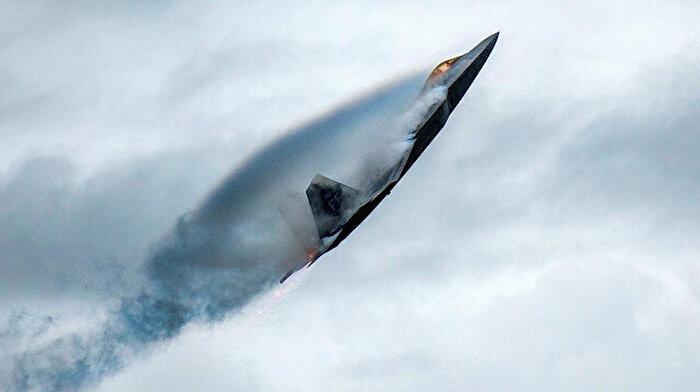 Erdoğan-Trump görüşmesi sonrası F-35'ler Türkiye'ye teslim edilir mi?