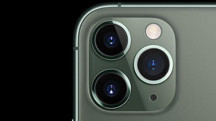 Bir sonraki iPhone, 'akıllı telefonların' ötesine geçebilir