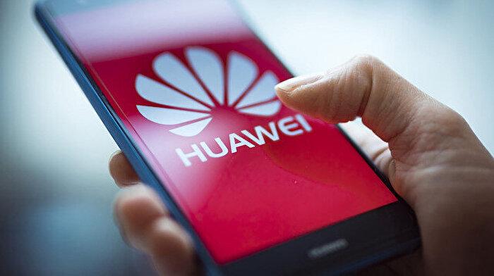 Huawei'de büyük hazırlık: Android'e mi dönüyor?