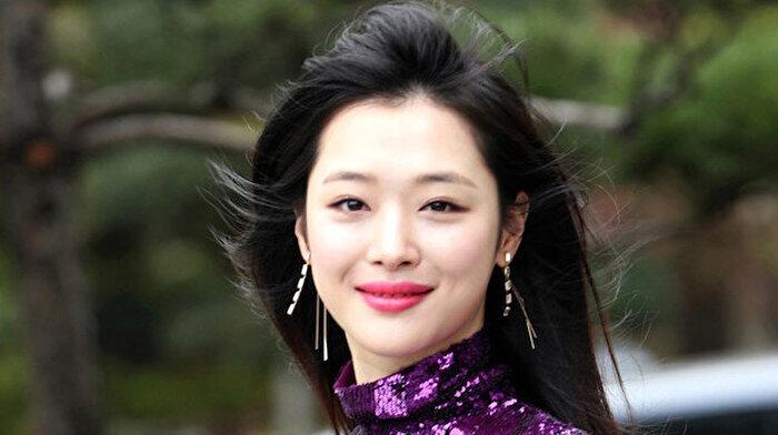 Dünyaca ünlü Güney Koreli şarkıcı ölü bulundu