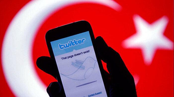 Harekat sansürü: Twitter ne yapmaya çalışıyor?