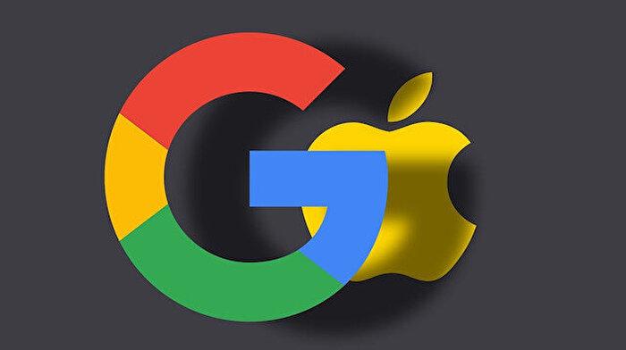 Google etkinliğinde Apple'a misilleme: 'Hesaplamalı fotoğrafçılık' basit bir fizik