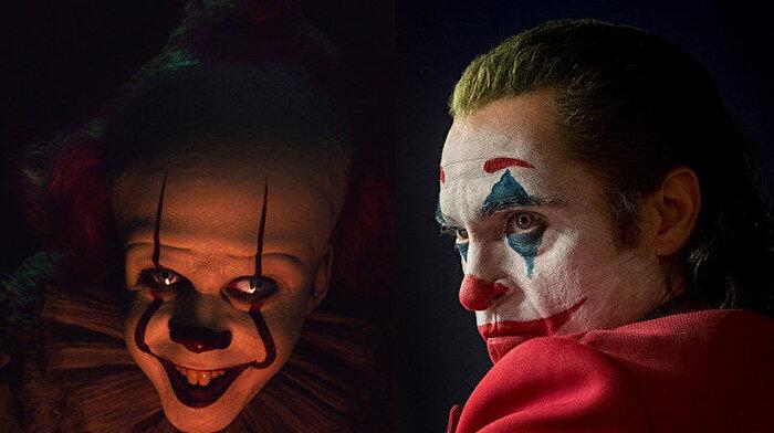 Eski Joker yeni filmi iptal ettirmek istemiş!