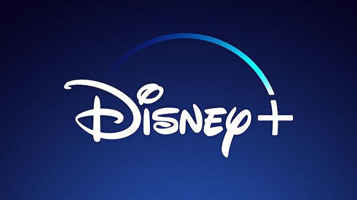 Disney+ Türkiye'ye ne zaman geliyor?