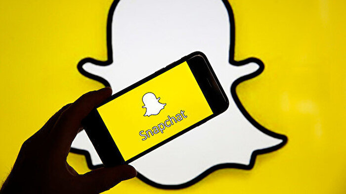 Snapchat trendini koruyor: İşin sırrı filtre mi?