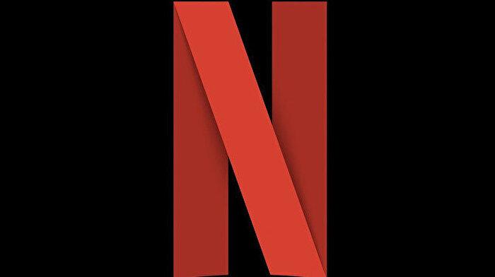 Netflix, yapımlarının performans değerlendirme sırrını açıkladı