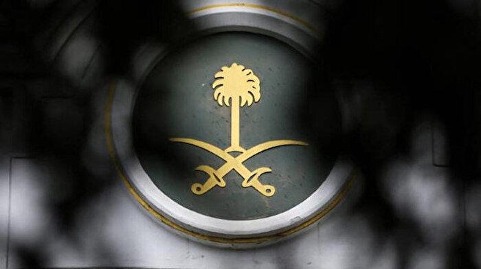 Suudi Arabistan'ın yeni dışişleri bakanında dikkati çeken 'Bin Selman' detayı