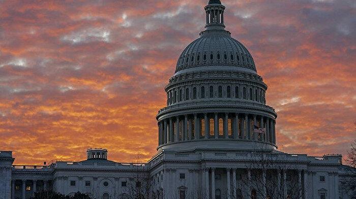 ABD Temsilciler Meclisi'nin Türkiye karşıtı tasarıları kabul etmesi ne anlama geliyor?