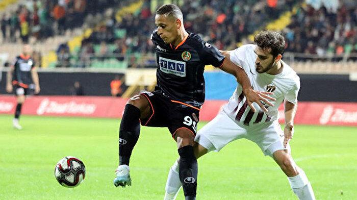 Ziraat Türkiye Kupası'nda 8 takım 5. turda