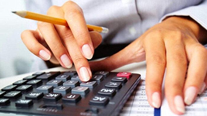 Kamu bankalarından uzun vadeli işletme kredisi