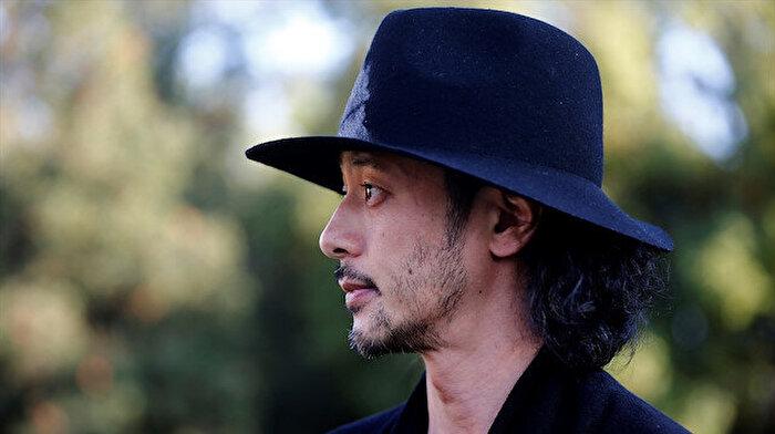 Japon oyuncu Joe Odagiri: Medeniyet yükseldikçe geleneksel kültürümüzü kaybediyoruz