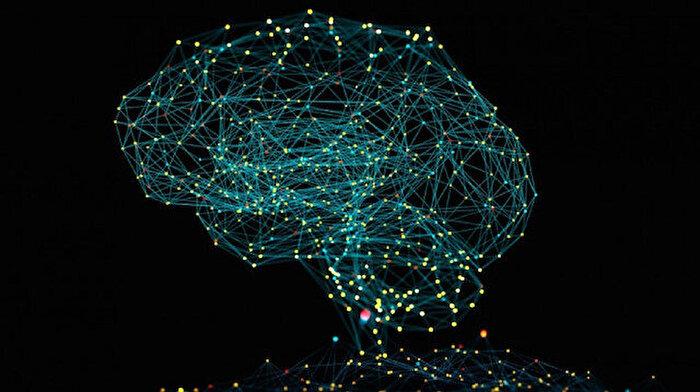 Yeni yapay zekâ, felçli bir hastanın düşünce gücüyle el yazısı yazmasını sağlıyor