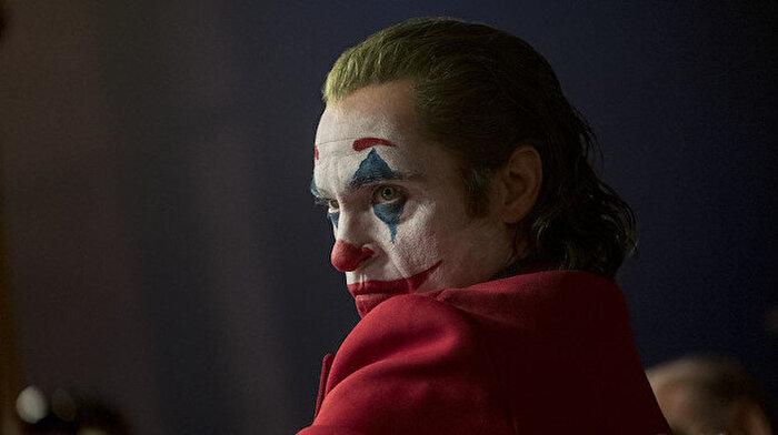 Joker'in devamı mı geliyor?
