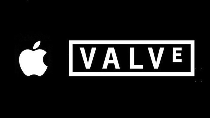 Rapor: Apple, artırılmış gerçeklikte Valve ile birlikte çalışacak
