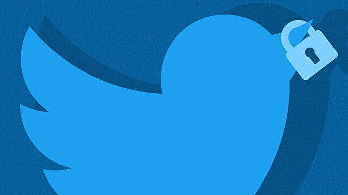 Twitter, 2020'deki geniş kapsamlı güncellemeler için ön hazırlık yapıyor
