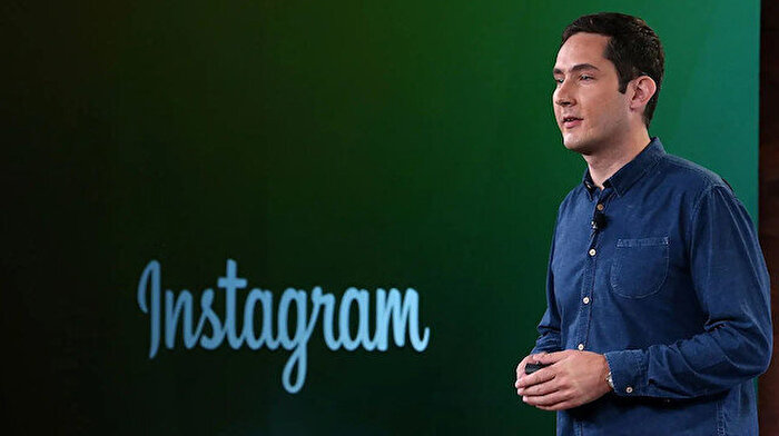Instagram kurucusu, bugün olsa sosyal ağı tekrar satıp satmayacağını sorusunu yanıtladı