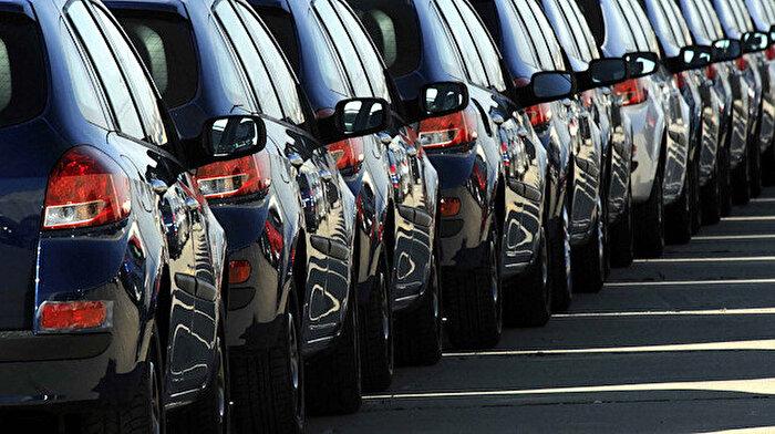 Otomotivde yerli üretime tam destek