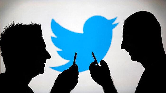 İki Twitter çalışanı 'Suudi Arabistan' için casusluk yapmakla suçlanıyor