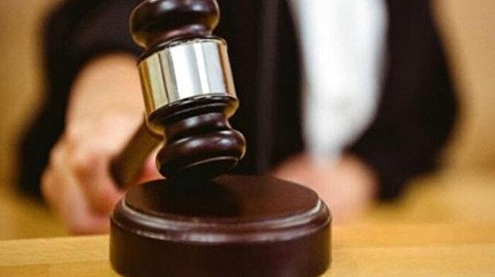 Yargıtay, Fahri Kasırga'nın alıkonulması davasında verilen cezaları onadı
