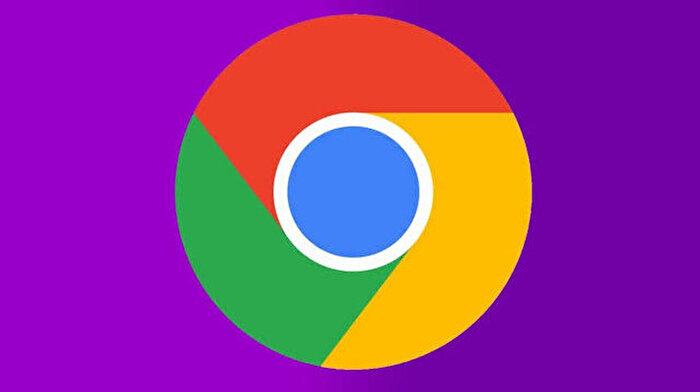 Google Chrome, hızlı ve yavaş web sitelerini işaretleyerek kullanıcılara gösterecek