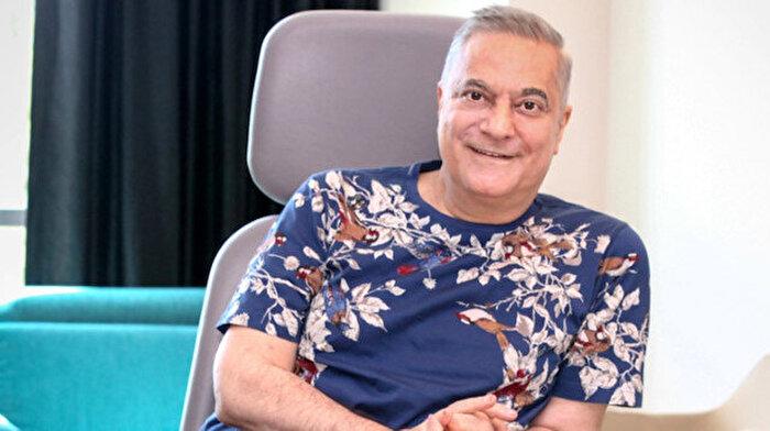 Mehmet Ali Erbil yeniden hastanede: Ameliyat olacak