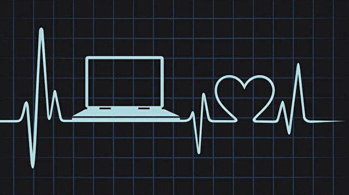 Google'ın milyonlarca kişinin sağlık verilerini topladığı ortaya çıktı