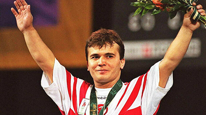 Naim Süleymanoğlu halter turnuvası ile anılacak