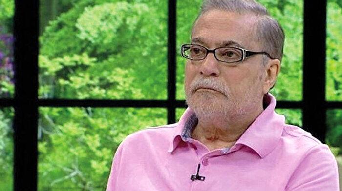 Mehmet Ali Erbil'in doktorundan açıklama: Ağrıyı önleyen bir tedavi sürecindeyiz