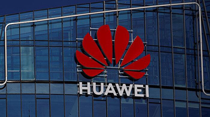 Huawei çalışanlarına ikramiye dağıttı: 'Zor günlerde yanımızda oldunuz'