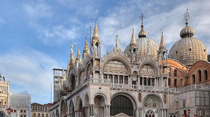 Venedik gezi rehberi