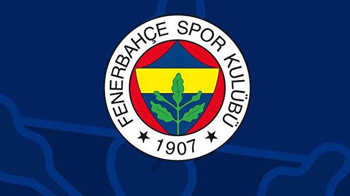 Fenerbahçe transferde harekete geçti: Dünyaca ünlü yıldız İstanbul'da