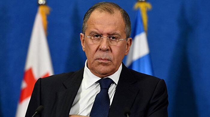 Rusya'dan yeni açıklama: Türkiye'nin Suriye'de yeni operasyon planı yok