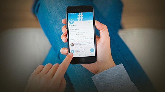 Twitter'da yeni dönem: Artık gizlenebilecek